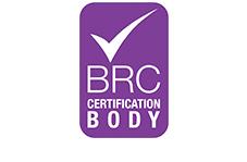 Certificazione_british-retailconsortium
