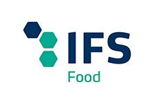 Certificazione_international-food-standard