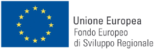 unione-europea-fondo-sviluppo-regionale